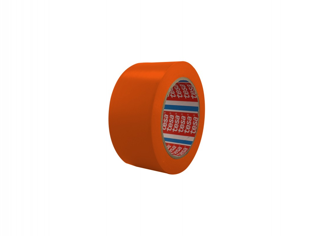 industrial tapes floor marking product supplies castle floors tape