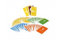 Scrum Planning Poker cards (Dutch)